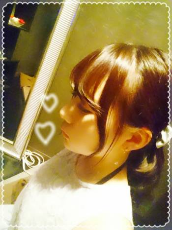 こんにちは!(2018/02/08 17:09)広瀬 真央のブログ画像