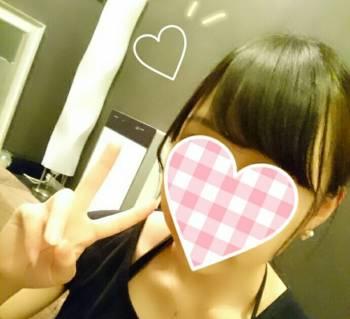 猛暑の今日は!(2018/08/04 13:12)広瀬 真央のブログ画像