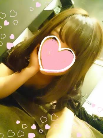 お疲れ様です☺(2019/01/18 18:28)広瀬 まおのブログ画像