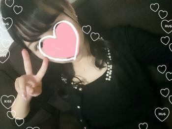 こんにちは💓(2019/03/15 11:28)広瀬 まおのブログ画像