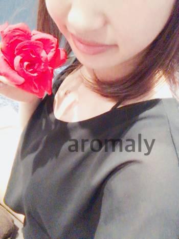 初出勤!!!(2017/03/21 14:22)小倉 恵梨のブログ画像