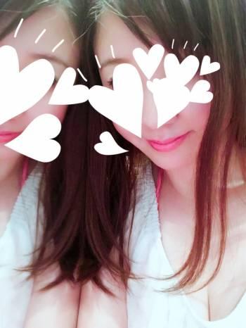 はじめまして✨初Blog🌈💕✨(2017/03/31 18:57)吉岡 まりあのブログ画像