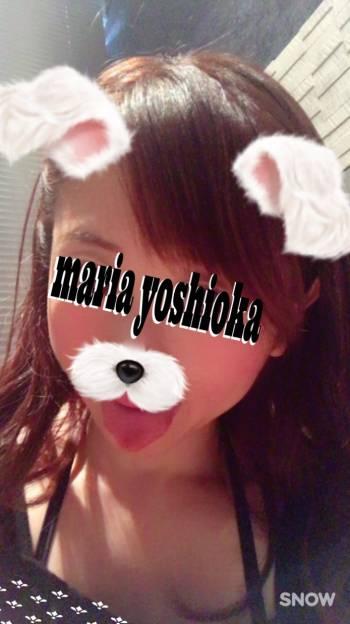 腹筋ベルト‼︎(2017/05/25 17:24)吉岡 まりあのブログ画像