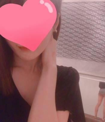 はじめまして!(2018/09/18 14:26)立花 美里のブログ画像