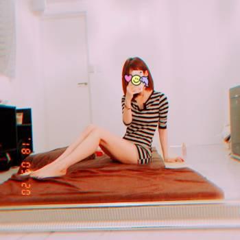出勤☆(2018/09/20 12:54)立花 美里のブログ画像