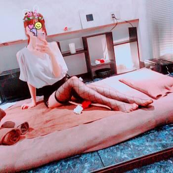 ♡代官山♡(2018/09/29 16:31)立花 美里のブログ画像
