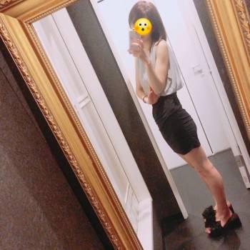 立花です♡(2018/10/13 12:14)立花 美里のブログ画像