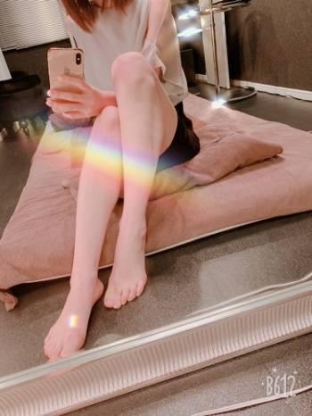 土曜日🔅(2018/10/20 15:38)立花 美里のブログ画像