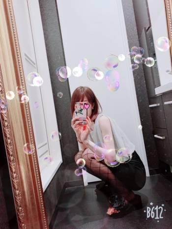 にちようび👯♀️💕(2018/10/28 15:42)立花 美里のブログ画像