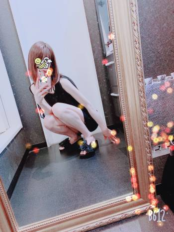 出勤(2019/02/06 18:41)立花 美里のブログ画像
