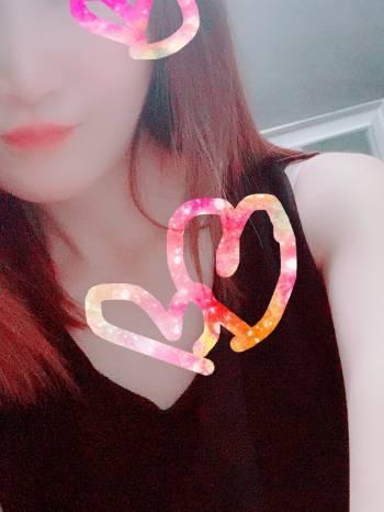❤️(2019/02/12 18:33)立花 美里のブログ画像