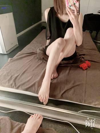 五反田(2019/03/04 21:45)立花 美里のブログ画像