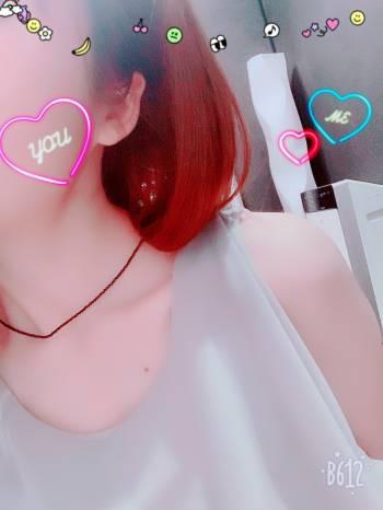 🌸(2019/04/11 17:38)立花 美里のブログ画像