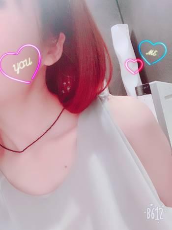 代官山🌞(2019/05/13 13:43)立花 美里のブログ画像