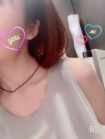 ❤️❤️❤️(2019/05/23 16:33)立花 美里のブログ画像