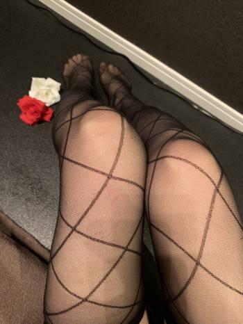 立花です☀️(2019/07/14 11:16)立花 美里のブログ画像