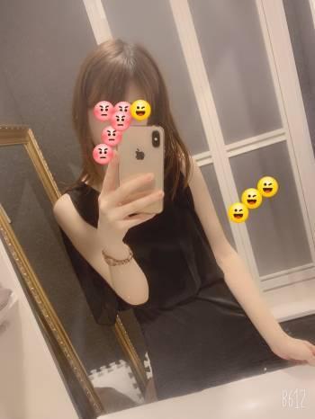 五反田(2019/08/18 18:25)立花 美里のブログ画像
