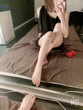 五反田(2019/10/06 13:12)立花 美里のブログ画像