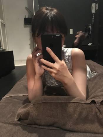 こんにちは🌞(2017/06/24 12:07)大谷 遥のブログ画像