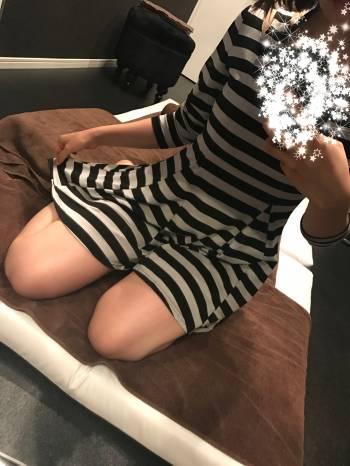 こんにちは😍(2017/07/22 13:08)大谷 遥のブログ画像