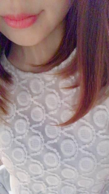 ぽかぽか(2018/03/03 13:54)大谷 遥のブログ画像