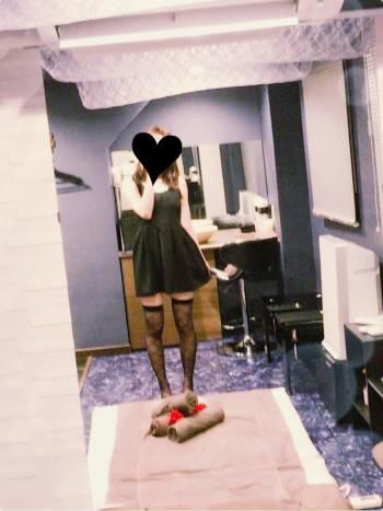 キラキラのやつ♡(2017/05/11 12:32)酒井 凛花のブログ画像