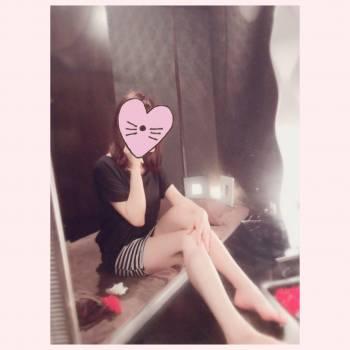 恵比寿です♡(2017/05/19 17:57)酒井 凛花のブログ画像