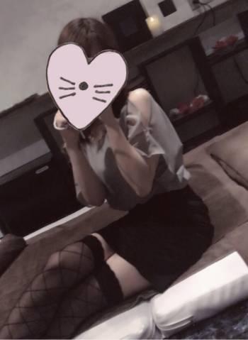 こんばんは♡(2017/05/26 18:08)酒井 凛花のブログ画像