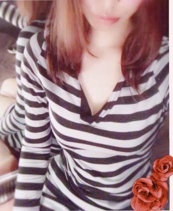 こんにちは♡(2017/06/03 14:00)酒井 凛花のブログ画像