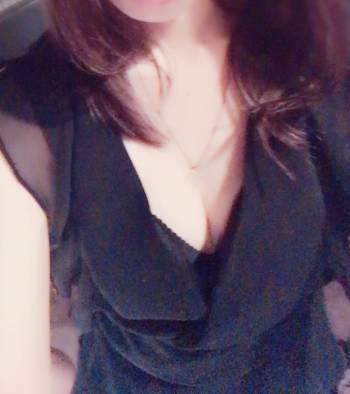 こんにちはー♡(2017/06/07 11:57)酒井 凛花のブログ画像
