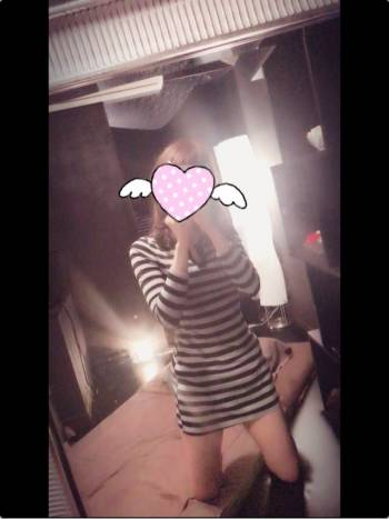 こんにちはー♡(2017/06/12 12:21)酒井 凛花のブログ画像