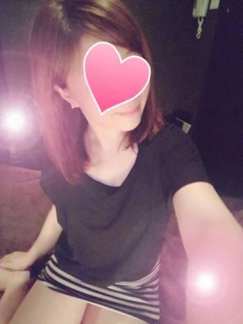 恵比寿🎵(2017/06/16 17:54)藤崎 あかねのブログ画像