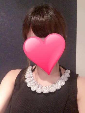初めまして♡(2017/06/16 18:21)水野 流香のブログ画像