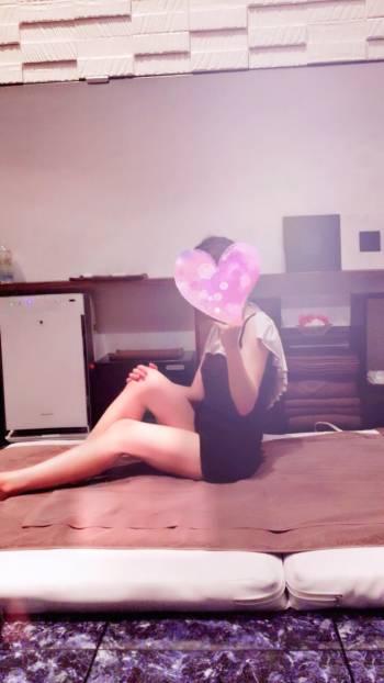 残暑!(2017/08/29 17:12)水野 流香のブログ画像
