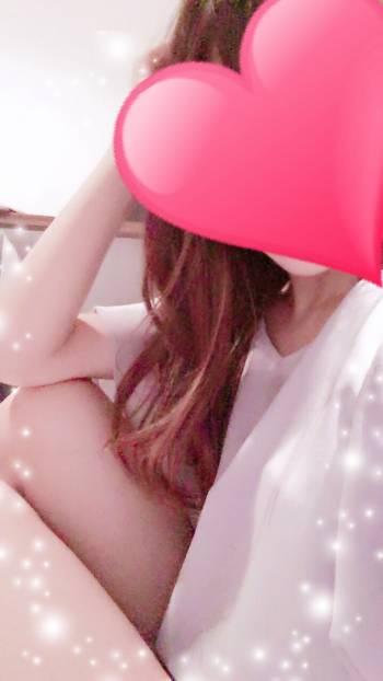 寒いですね♡(2017/11/22 16:43)水野 流香のブログ画像