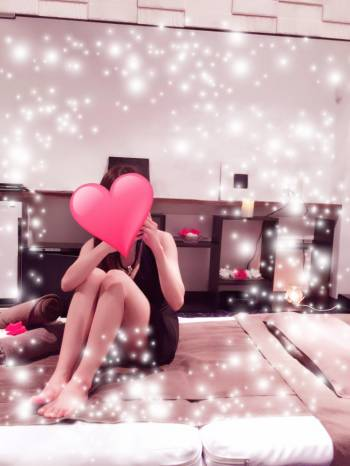 代官山店♡(2018/01/31 18:13)水野 流香のブログ画像