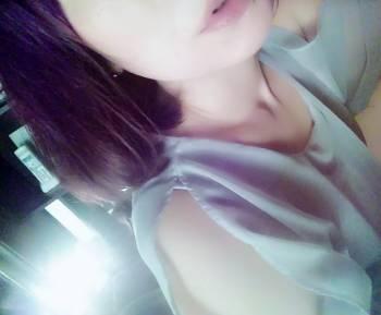 出勤しました☆(2017/10/05 11:03)塚本 アリサのブログ画像