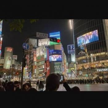 アムロちゃん(2017/11/19 11:53)塚本 アリサのブログ画像