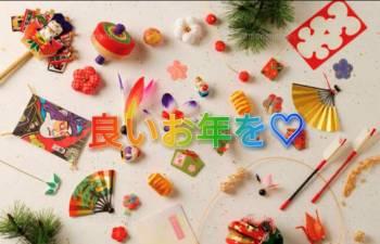今年はありがとうございました(2017/12/30 14:45)塚本 アリサのブログ画像