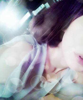 出勤しました(2018/01/17 11:09)塚本 アリサのブログ画像