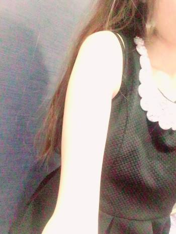 こんにちは( ´ω` )/(2018/05/10 13:24)藤井 さくやのブログ画像