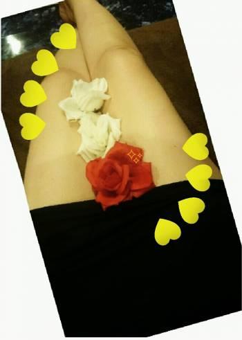 お花や植物の香り🌻🌱(2017/09/10 11:13)相田 未来のブログ画像