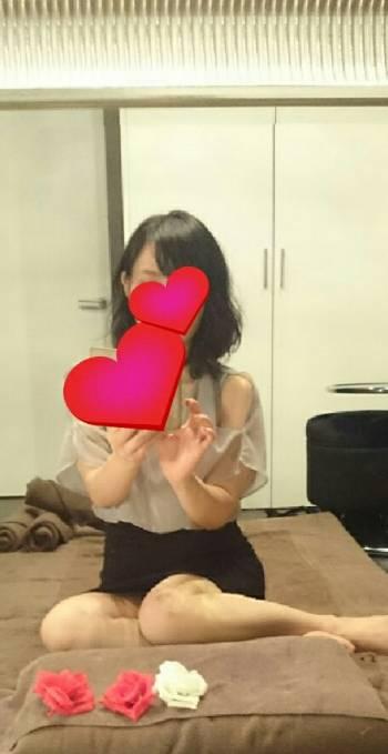 p(^^)q(2017/10/14 12:01)相田 未来のブログ画像