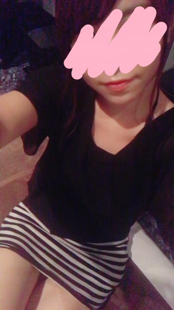 初めまして♫(2017/08/17 01:24)上里 雪乃のブログ画像