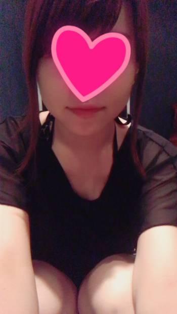 ありがとうございます♫(2017/08/18 01:30)上里 雪乃のブログ画像