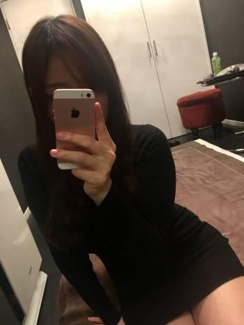 復活!(2017/11/16 16:31)安達 莉香のブログ画像