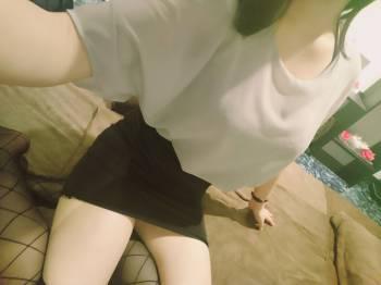 代官山店で待ってます♪(2017/09/20 12:28)楠 小百合のブログ画像