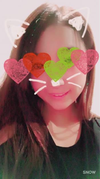 寒いですね。゚(゚∩´﹏`∩゚)゚。(2017/10/16 12:10)間宮 ひよりのブログ画像