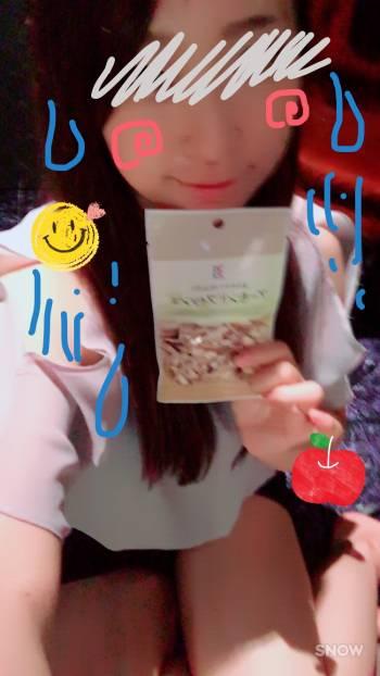 台風の日(2017/10/22 14:27)間宮 ひよりのブログ画像