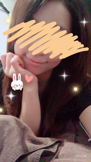 やっっっと、、!(2017/10/23 14:39)間宮 ひよりのブログ画像